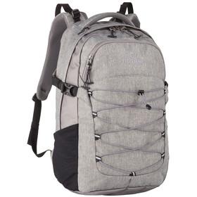 Nomad Velocity AVS Backpack 24L grey